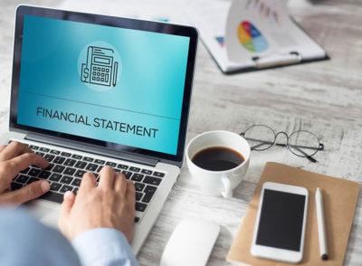 auditorias-estados-financieros