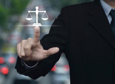 asesoria-legal