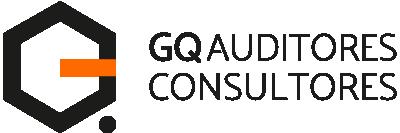 GQ Auditores Consultores