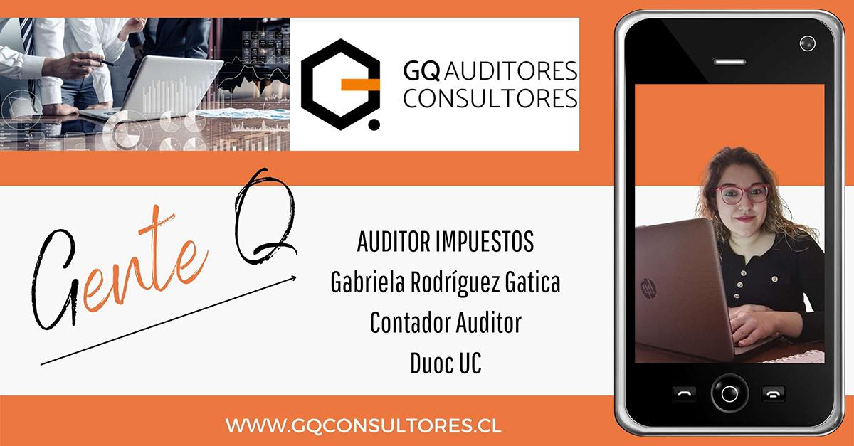 Imágen Blog Gaby Rodríguez